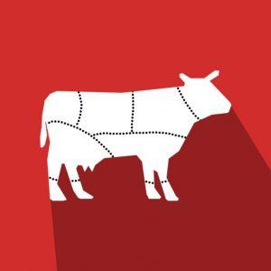 10 produtos provenientes do abate de bovinos que voce nem imaginava