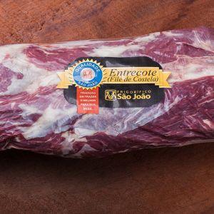 Carne embalada á vácuo e seus segredos